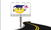 OPIE Advising: 'Navigating the University Landscape: A Roadmap,' Oct. 15
