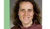 Dr. Erin Murphy