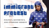 Marciniak's Book Explores Injustice Faced by 'Illegal' and Displaced People