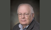 Dr. Lowell Gallaway