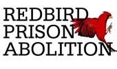 CLJC Redbird Prison Abolition Event, Monday, Oct. 20