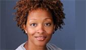 Dr. Ayesha Hardison