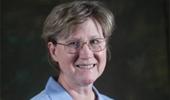 Dr. Marcia Kieliszewski