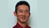 Dr. Tadashi Kato