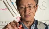 Dr. Hao Chen