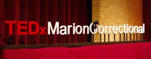Spring-Summer Internship Available with Marion Correctional TEDx