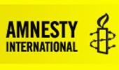 Amnesty International Summer Internship Applications Due Feb. 13