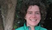 Dr. Jodi Brandt