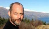 Dr. John Maerz