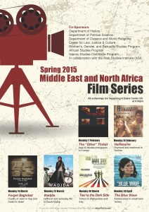 MENA_Film_Series_Complete_Optimized