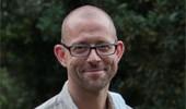 Dr. Anthony Herrel