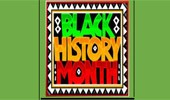 Black History Month: Did You Know?