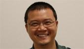 Dr. Jixin Chen