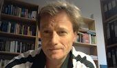 Morten Hjorth-Jensen