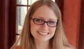 Dr. Sarah Racine
