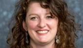 Dr. Carolyn Herbst Lewis
