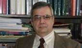 Dr. Michael Barnhart