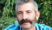 Sandor Katz, New York Times Bestseller author