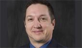 Dr. Todd Zakrajsek