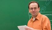 Dr. Alexander Govorov