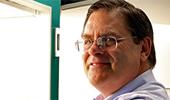 Dr. Allan Showalter