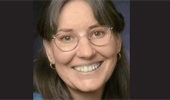 Dr. AnnCorinne Freter-Abrams