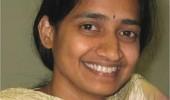 Dr. Aruna Kilaru