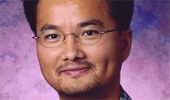 Dr. Daewoo Lee