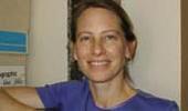 Dr. Diane Ciekawy
