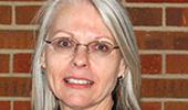 Dr. Dorothy Sack