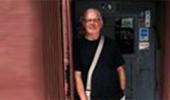 Dr. Gary Holcomb