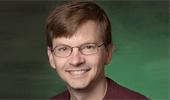 Dr. James Mosher