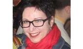 Dr. Judith Grant