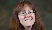 Dr. Lauren McMills