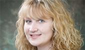 Dr. Rebecca Barlag