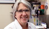 Dr. Sarah Wyatt