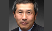 Dr. Soichi Tanda