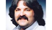 Steve Edinger