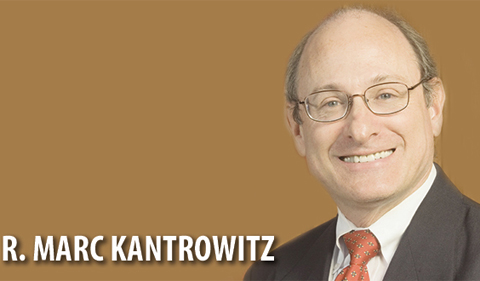 Justice Marc Kantrowitz