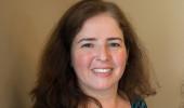 Marlene De La Cruz-Guzman, Director Office of Multicultural Student Access and Retention