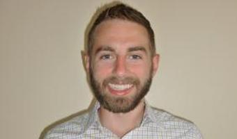 Dr. Ryan Shorey