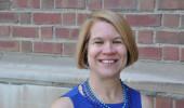 Dr. Elizabeth Koontz