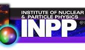 Institute of Nuclear and Particle Physics (INPP)