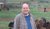 Jeffrey Giesey