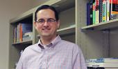 Dr. Matthew Layton