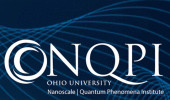 NQPI Launches New Website