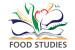 Spring 2017 | Food Studies Courses Fill Tier II & More