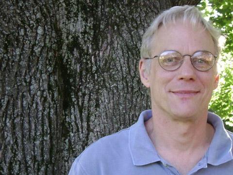 Dr. William Olsen