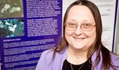 Dr. Elizabeth Gierlowski-Kordesch