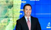 Ryan Phillips at NBC6 in Miami